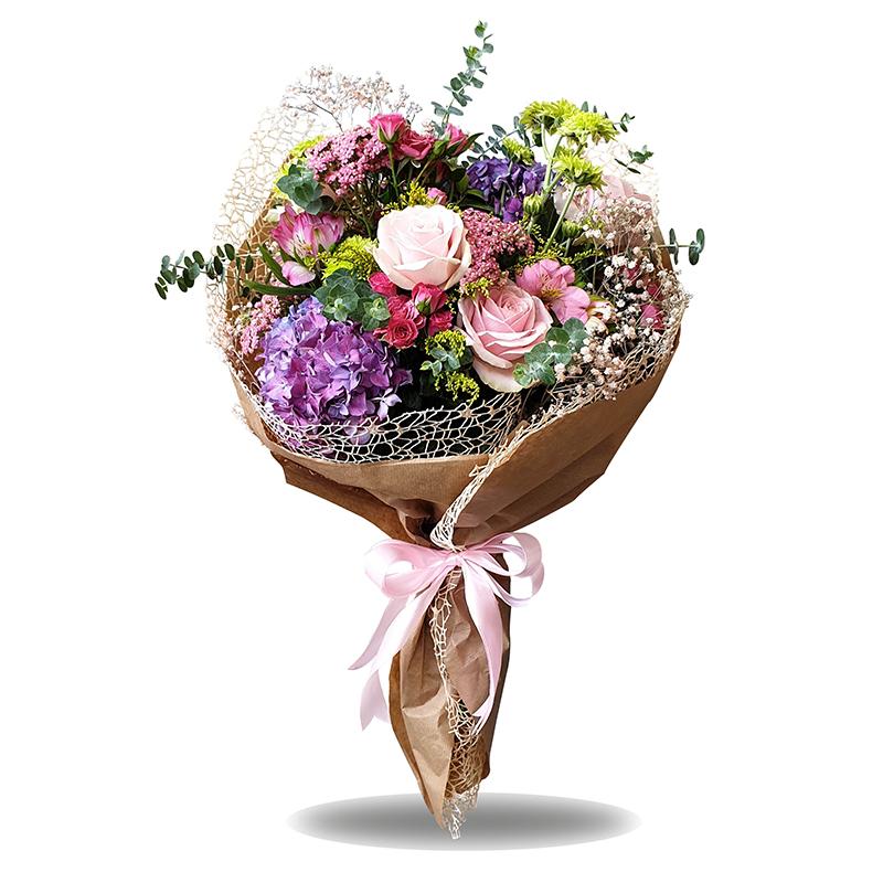 A-Secret-Touch-bonsai-flowers-plants