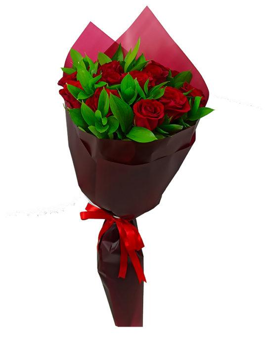 Choco-Love-Bonsai-Flowers-Plants