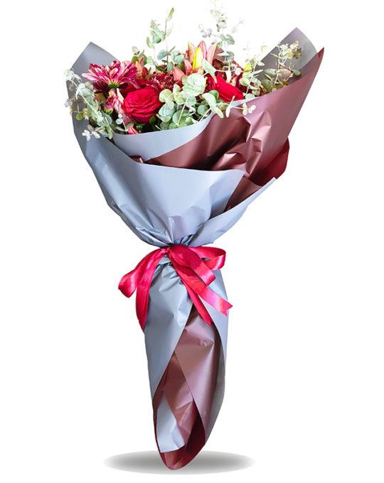 Explicit-Love-Bonsai-Flowers-Plants