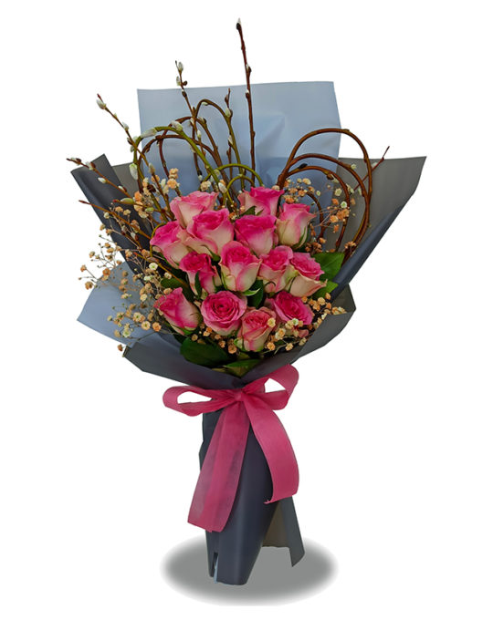 Intimate-Bonsai-Flowers-Plants