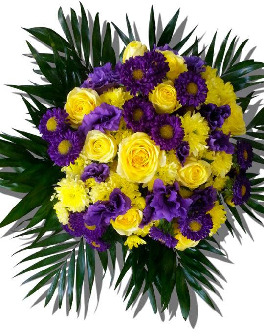 Oh-Bergine-Bonsai-Flowers-Plants
