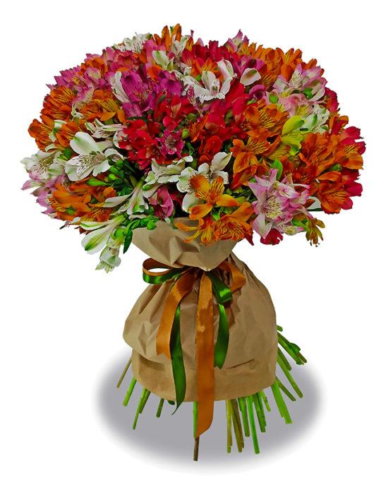 The-Tiger-Bonsai-Flowers-Plants