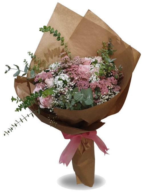 Fleurs De Champs