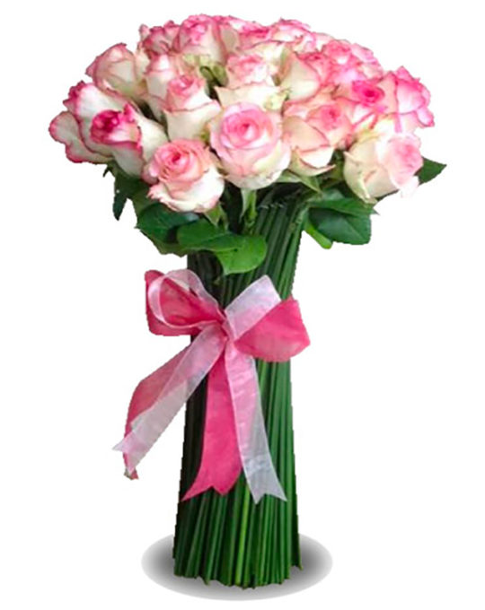Classy-Roses-Bonsai-Flowers-Plants