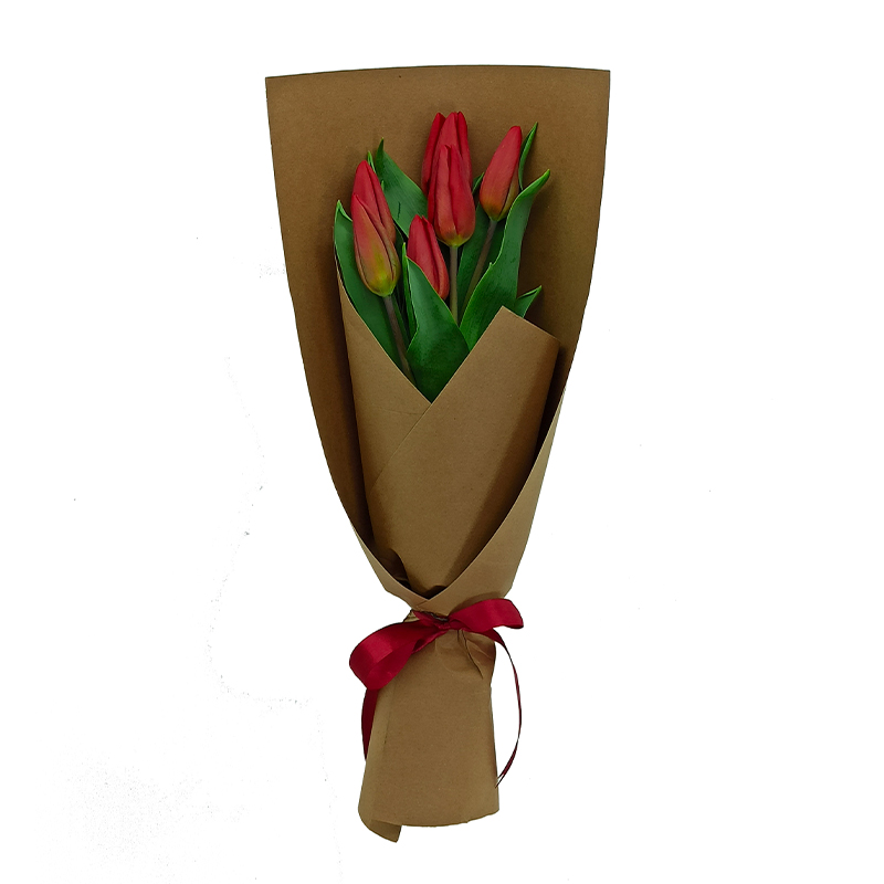Vintage-Love-Bonsai-Flowers-Plants